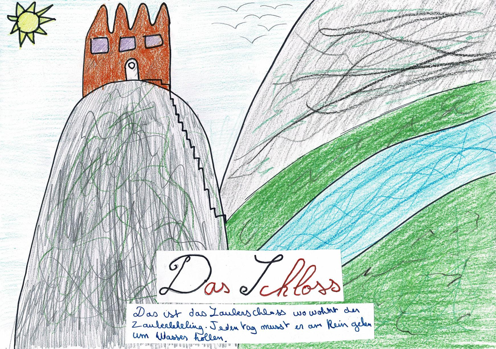 S-SCHLOSS-page-002